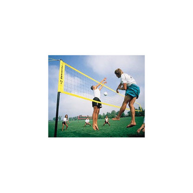 Park & Sun Sports® Spectrum™ 2000 Volleyball Net System
