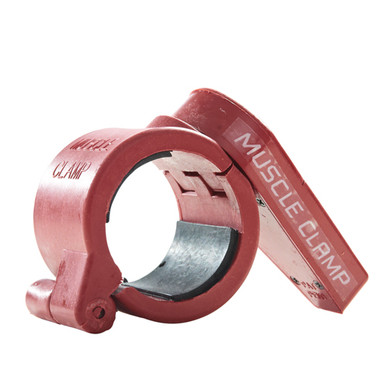 """2"""" Muscle Clamp"""