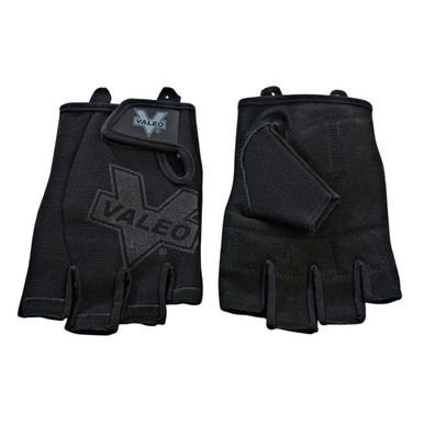 Valeo Weight Gloves