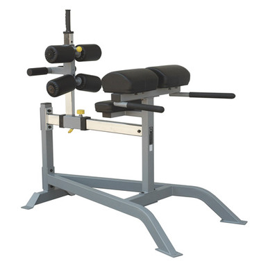 Champion Barbell® Glute/Hamstring Machine