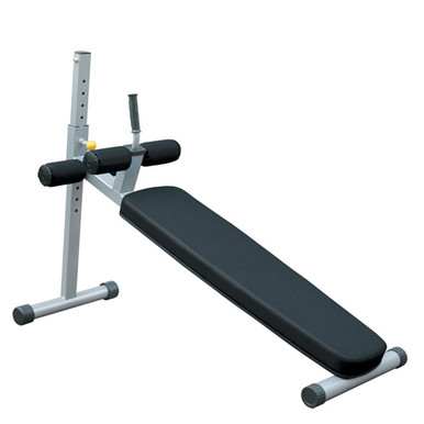 Adjustable Sit Up Board
