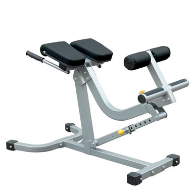 Champion Barbell® Back/Abdominal Exercise Bench