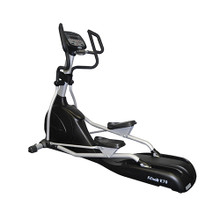 Fitnex Light Commercial Elliptical