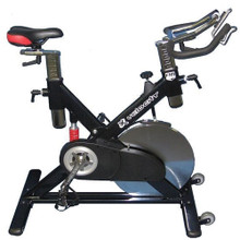 Velocity Indoor Bike