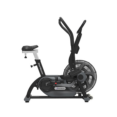 StairMaster Air Fit Bike