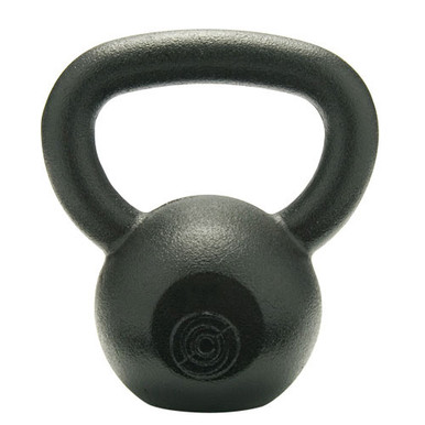 45lb Kettlebell  **Available 6/8/20**