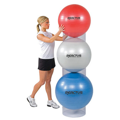 Ball Storage Stackers set of 3