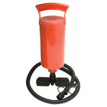 "14"" Two Way Hand Pump"