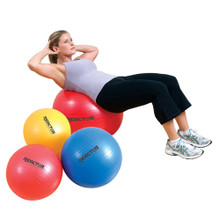 Reactor 75cm Fitness Ball