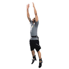 HOPZ Vertical Jump Trainer