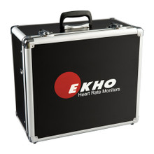 EKHO Deluxe Heart Rate Monitor Case