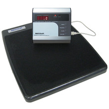 Befour PS-6600ST Portable Scale