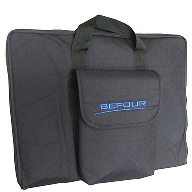 Befour Soft Case for Portable Scale