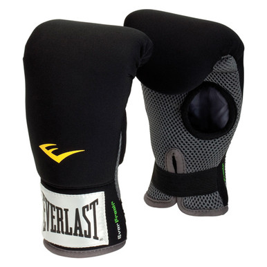 Everlast Heavy Bag Boxing Gloves