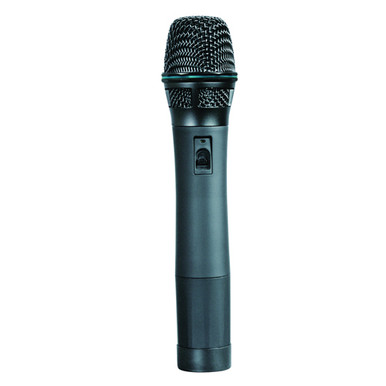 MIPRO Handheld Wireless MIC