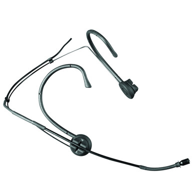 MIPRO Headset Wireless MIC