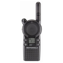 Motorola CLS1110 2-Way Radio