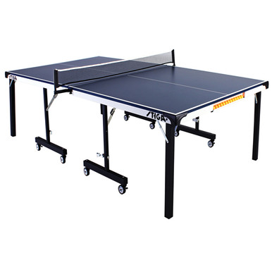 Stiga; STS285 Table Tennis Table