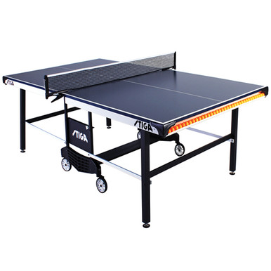 Stiga; STS385 Table Tennis Table