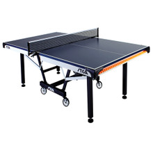 Stiga; STS420 Table Tennis Table