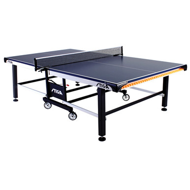 Stiga; STS520 Table Tennis Table