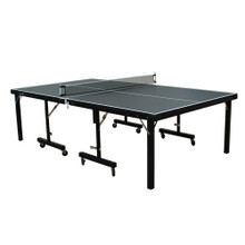 Stiga® Insta Play Table Tennis Table
