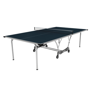 Stiga Coronado Outdoor TT Table