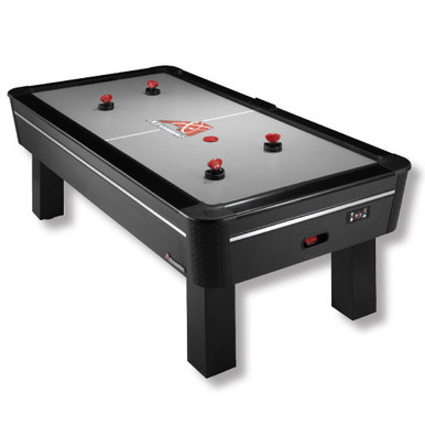 8' Air Powered Hockey Table