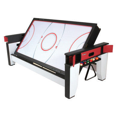 Atomic 7' Flip Table