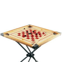 Heavy Duty Multi-Game Board