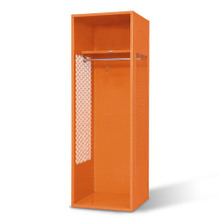 Stadium Locker® with Shelf