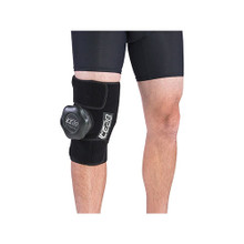 ICE20 - Large Knee