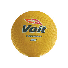 Voit 8.5 in. Four Square Utility Ball