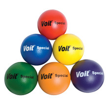 Voit 8 1/4'' ''Special'' Tuff Balls