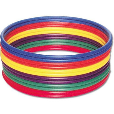 Deluxe Hoops - 30''  **Available 8/6/20**