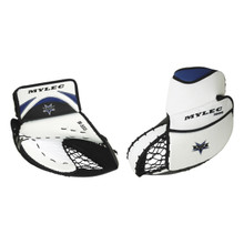 Mylec Hockey Catch Glove - Senior Size