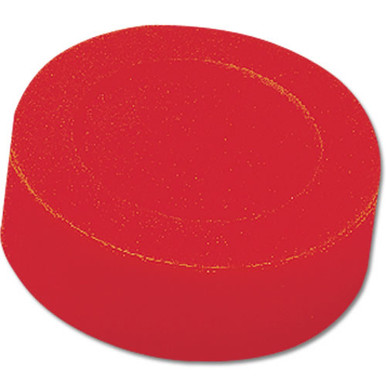 Tuff Puck - Set of 3