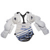Mylec Air-Flo Hockey Chest Protector - Junior