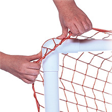 Replacement Bungee Slip-Net