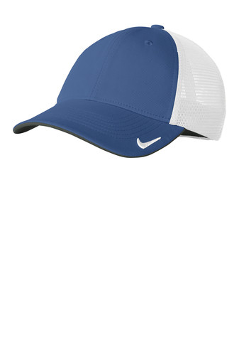 Nike Golf Mesh Back Cap II. 889302