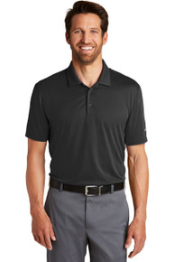 Nike Golf Dri-FIT Legacy Polo.