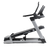 Freemotion i11.9 INCLINE TRAINER