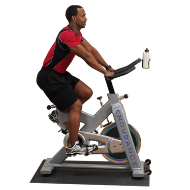 Endurance Indoor Exercise Bike, ESB250