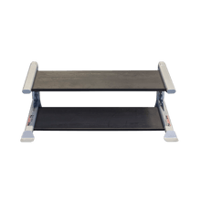 PCL SDKR 2 Tier Dumbell Rack