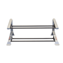 PCL SDKR 2 Tier Med Ball Rack