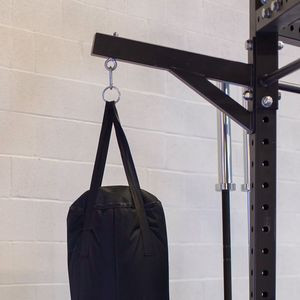 HEAVY BAG HANGER  HEXAGON