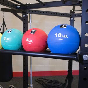 MULTI-GRIP CHIN UP (2) Hex or SPR1000