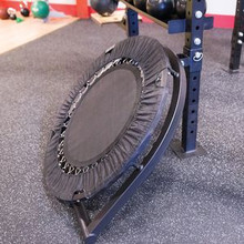 BALL REBOUNDER Hex or SPR1000