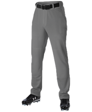 ALLESON ADULT BASEBALL PANT