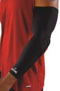 Spalding Adult Shooting Sleeve